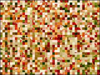 Białoruskie puzzle №270693