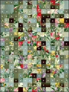 Białoruskie puzzle №27524