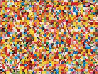Białoruskie puzzle №276063