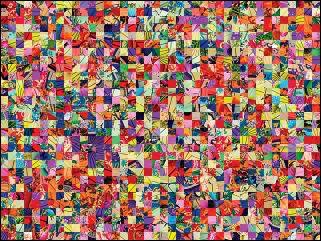 Białoruskie puzzle №276072
