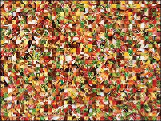 Białoruskie puzzle №282469
