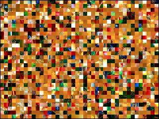 Białoruski puzzle №29467