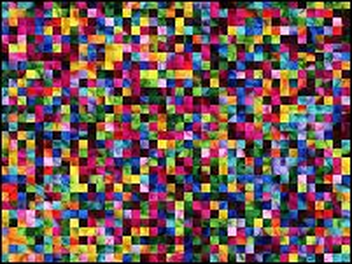 Białoruskie puzzle №295599