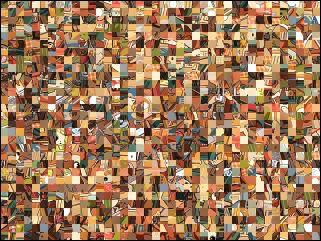 Białoruskie puzzle №295603