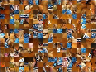 Białoruskie puzzle №33903