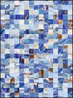 Białoruskie puzzle №33980