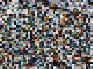 Białoruski puzzle №34686