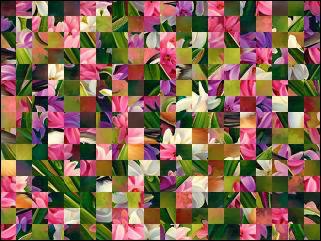 Białoruskie puzzle №44165