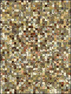Białoruskie puzzle №58600