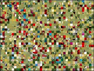 Białoruskie puzzle №59935