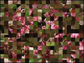 Białoruskie puzzle №62315