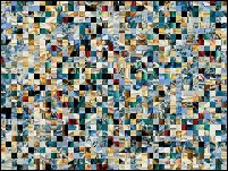 Białoruskie puzzle №66193
