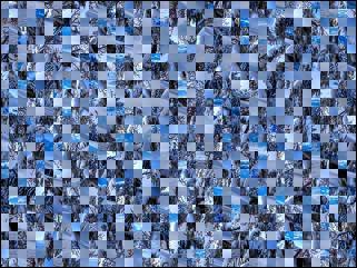 Białoruskie puzzle №70082