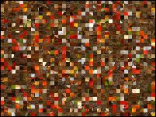 Białoruskie puzzle №88181