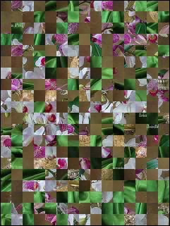 Białoruski puzzle №88241