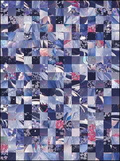Białoruski puzzle №89285