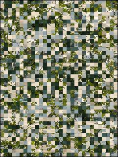 Białoruskie puzzle №90085