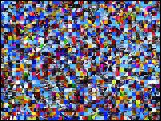 Białoruskie puzzle №90142