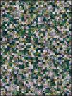 Białoruskie puzzle №90410
