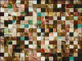 Białoruski puzzle №91916