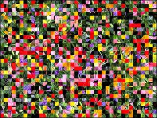 Białoruskie puzzle №97903