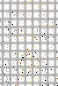 Filipiński krzyżówka №54858