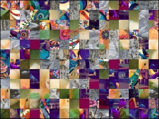 Multi-puzzle №101616