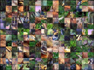 Multi-puzzle №102589