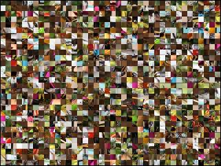 Multi-puzzle №107230