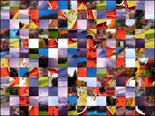Multi-puzzle №107293