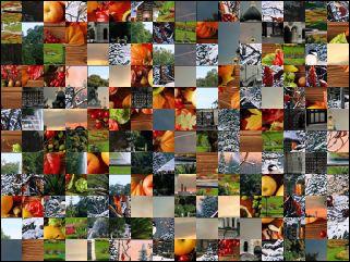 Multi-puzzle №107948