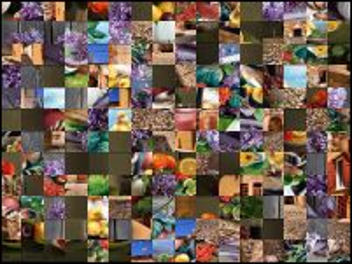 Multi-puzzle №108517