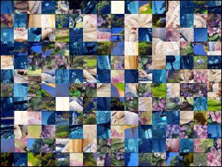 Multi-puzzle №109684
