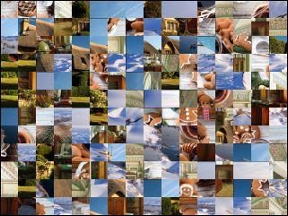 Multi-puzzle №110847