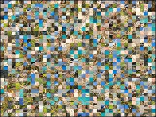 Multi-puzzle №115094
