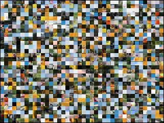 Multi-puzzle №115418