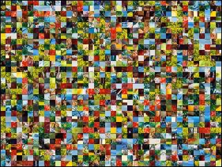 Multi-puzzle №116062