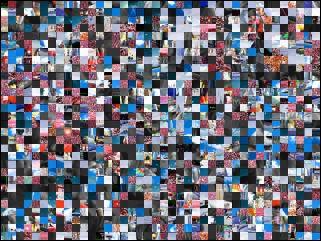 Multi-puzzle №118236