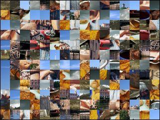 Multi-puzzle №119302