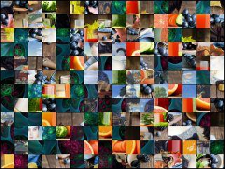 Multi-puzzle №121446