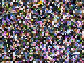 Multi-puzzle №126644