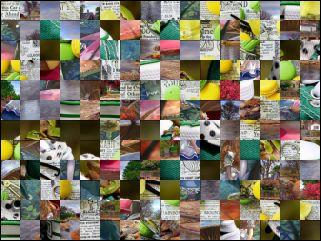 Multi-puzzle №127855