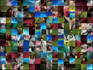 Multi-puzzle №160036