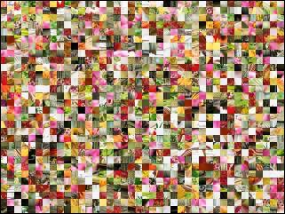 Multi-puzzle №166418