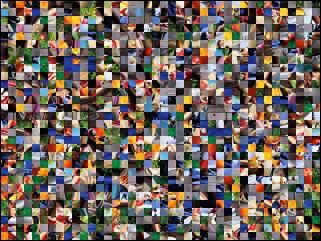 Multi-puzzle №168360