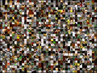 Multi-puzzle №169251