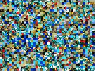 Multi-puzzle №171389