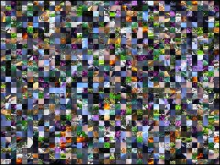 Multi-puzzle №184416