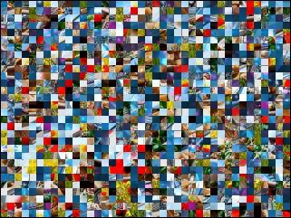 Multi-puzzle №188098