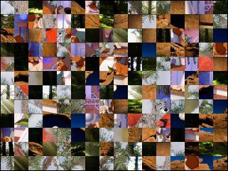 Multi-puzzle №188598